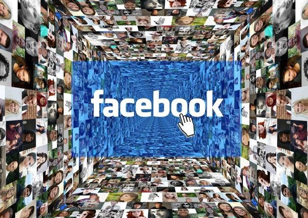 Top Best  Disturbing Facts About Facebook