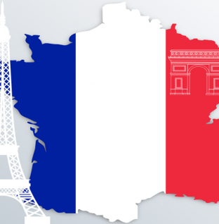 How to Watch French TV Channels Outside France?