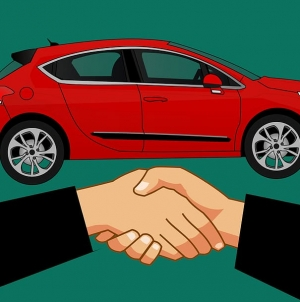 Key things To Know Before Applying for Second Hand Car Loan
