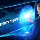 Identity verification and its evolution over the years