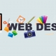 How Website Design Can Impact Your Business?