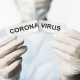 How to be safe from the deadly Coronavirus disease
