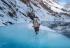 Explore the Beautiful Ladakh after Taking Rest & Ladakh Tour Packages