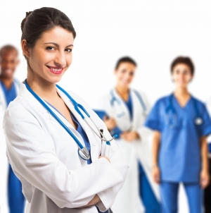 Five Tips To Get A Personal Loan For Doctors