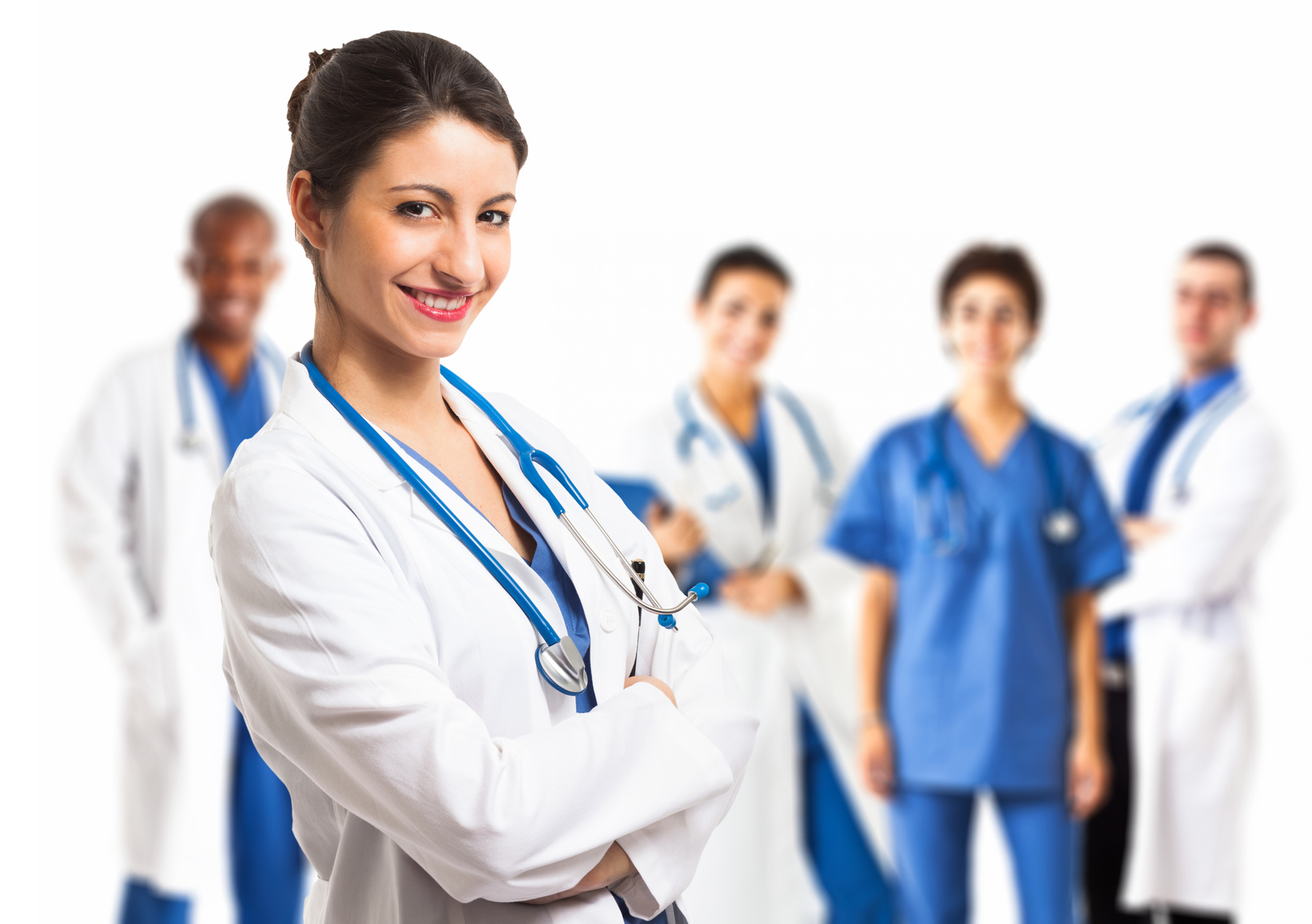 Tips for Getting a Personal Loan for Doctor