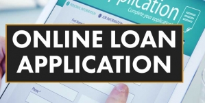 What are the Eligibility Criteria Required for Applying for a Personal Loan Online?