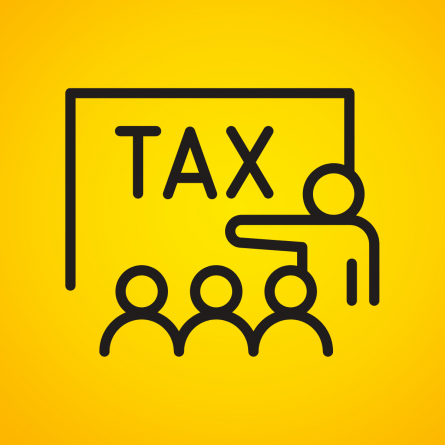 Penalty for missing ITR filing deadline and who won't have to pay