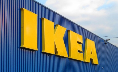IKEA Is Hiring a Chief Play Officer. You must be between the ages of 4-12