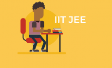 JEE Advance 2021 to take place on July 3, 75% eligibility criteria