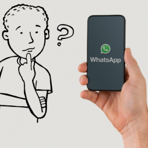 Whats App New Privacy Policy will be applicable from February 8, 2021
