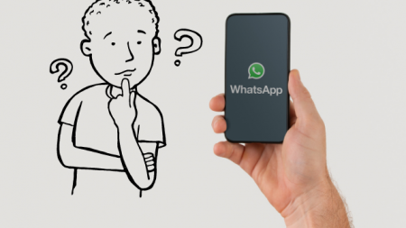 WhatsApp New Privacy Policy will be applicable from February 8, 2021