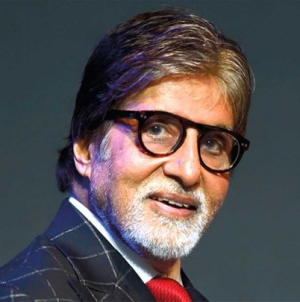 Amitabh Bachchan Caller Tune Replaced with New Message