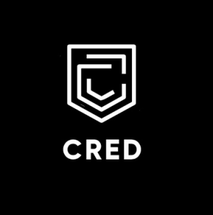 Cred raises $81 Million, Carries a Post Money Valuation of $806 million.
