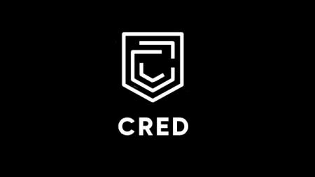 Cred raises $81 Million, Carries a Post Money Valuation of $806 million.