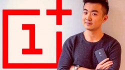 'Nothing': first smart device to launch soon by OnePlus Co-founder Carl Pei