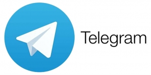 Telegram Crosses 500 Million Users, 25 Million in the Past Few Days
