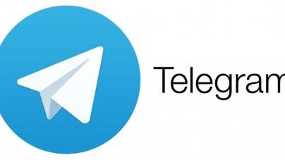Telegram Crosses 500 Million Users, 25 Million in the Past Few Days