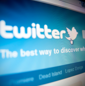 Re-Opening Of Twitter's Verifications: How Is the Blue Tick Awarded