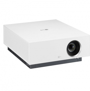 LG Launches Cinebeam Laser Projects – Get the Theatre Experience At Home