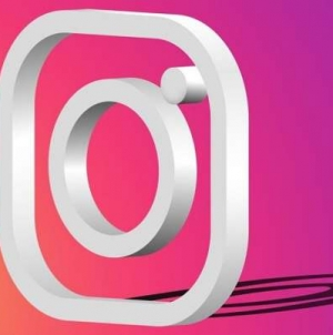 Top 7 Instagram features and Updates that are still popular