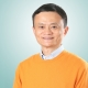 Jack Ma, Chinese Billionaire Suspected Missing