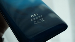 Poco F2 to be soon launched in India