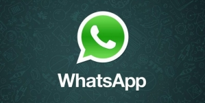 India asks WhatsApp to pull out changes in security strategy