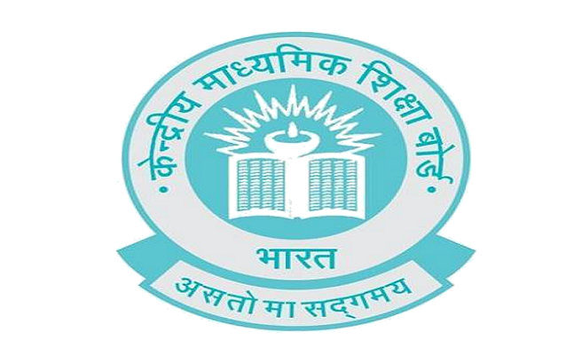 CBSE Released Class 10, Class 12 date sheets, exams to begin from May 4