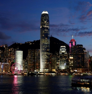 Hong Kong Takes Steps To Thump Down Ways To Force COVID-19 Tests