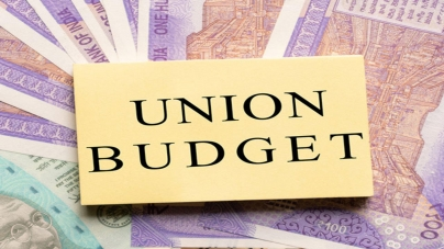 Budget 2021: Paperless Budget, Highlights, Take away and more