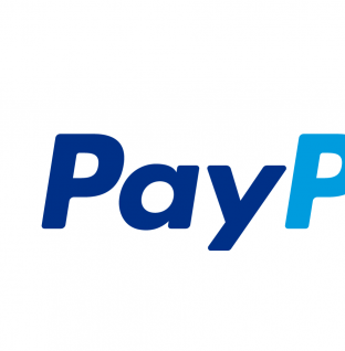Paypal Shuts Down Domestic Business in India