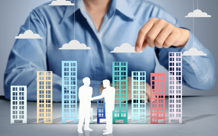What Is Franchising? 3 Things You Need to Know