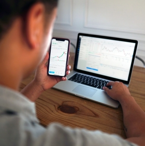 Best Investment Apps to Check Out