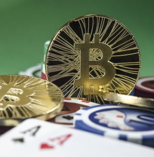 The Number of New Bitcoin Casinos is on the Rise Here's why