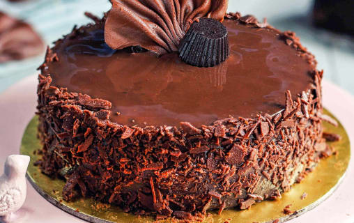 Different Types of Cakes For Different Types Of Brother