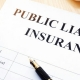 Why Do Businesses Need Insurance?