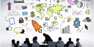 The Three Types of Market Intelligence