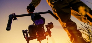 Remote Video Production | Benefits That Will Convince You that It Is Best For You!