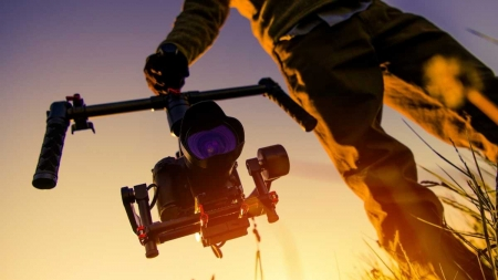 Remote Video Production   Benefits That Will Convince You that It Is Best For You!