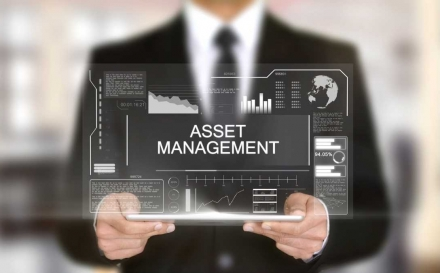 Asset Management Systems | The benefits every OEM business must take by investing in them!