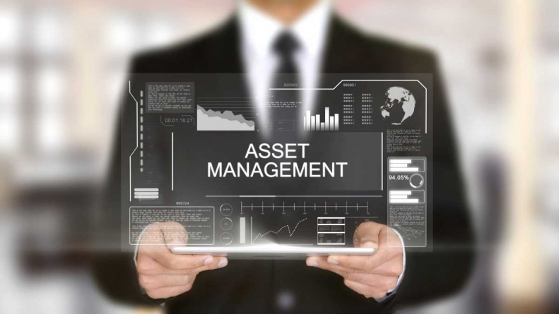 Asset Management Systems   The benefits every OEM business must take by investing in them!