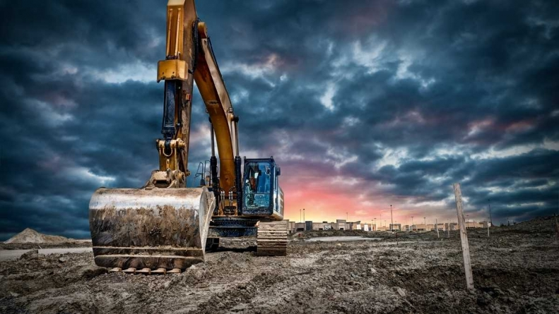 Selecting The Right Equipment Rental Services | The Tips To Help You!